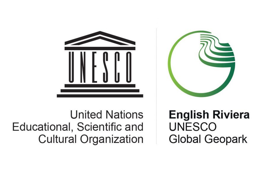 United Nations Educations, Scientific and Cultural Organization